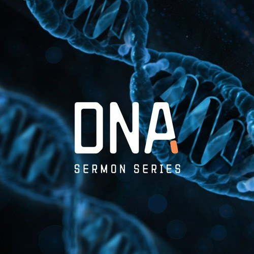 DNA Series