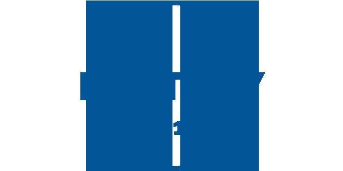 multiply-logo.png