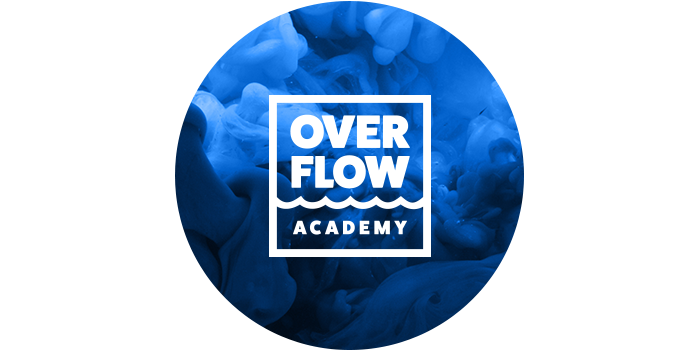 overflow-academy-thumb.png
